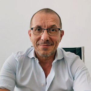 Stefano Simonini: Cosmosol strategy for challenges of the future