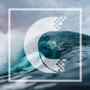 World Oceans Day: innovation for a sustainable ocean